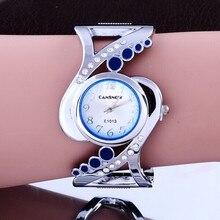 Luxury Gold Bracelet Watch Women Watches Diamond Ladies Watch Stainless Steel Women's Watches Clock zegarek damski reloj mujer