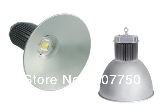 dimmable yüksək gərginlik 4pcs 50W COB led çiplər 200w - Professional işıqlandırma məhsulları - Fotoqrafiya 3