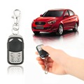 Hot selling! Worldwide Gate Garage Electric Cloning Door Remote Control Fob 433mhz Key Fob Universal