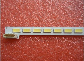 LJ64-03514A Article lamp 2012SGS40 7030L 56 REV 1.0 1piece=56LED 493MM 1 piece 56led 493mm new lj64 03514a led lamp strip 2012sgs40 7030l 56 rev 1 0