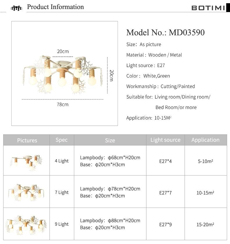 MD03590_10