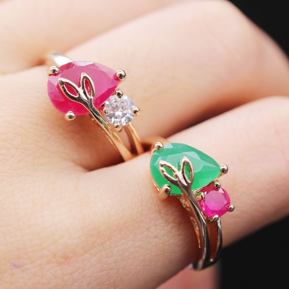 Image Result For Want To Sell My En Ement Ring