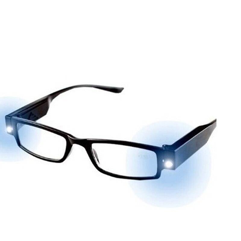 345ba8f751 Multifocal Progresiva gafas de lectura de los hombres para computadora  vista claro gafas mujeres Metal Bifocal