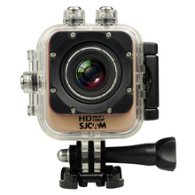 Sjcam M10 Wifi Mini 2k Gyro digital Camera Sport DV Video Camcorder Ultra HD Motor/bike Riding Recorder DVR digital camera photo