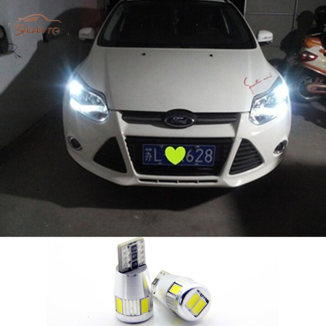 and led application high lamps clearance truck moreinfo light on tow connector w round flux marker leds lights side pin trailer shot