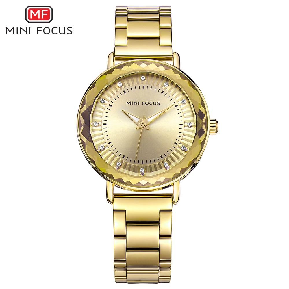 2017 top brand ladies watches Rose gold women casual waterproof quartz alloy strap watch ladies student clock montre femme