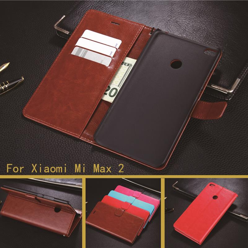 For <font><b>Xiaomi</b></font> <font><b>Mi</b></font> Max 2 Wallet PU Phone <font><b>Case</b></font> For <font><b>Xiaomi</b></font> <font><b>Mi</b></font> Max2 Max 3 Redmi Note 8 Pro <font><b>Mi</b></font> <font><b>9</b></font> Lite <font><b>Case</b></font> <font><b>Flip</b></font> Protective Back Cover image