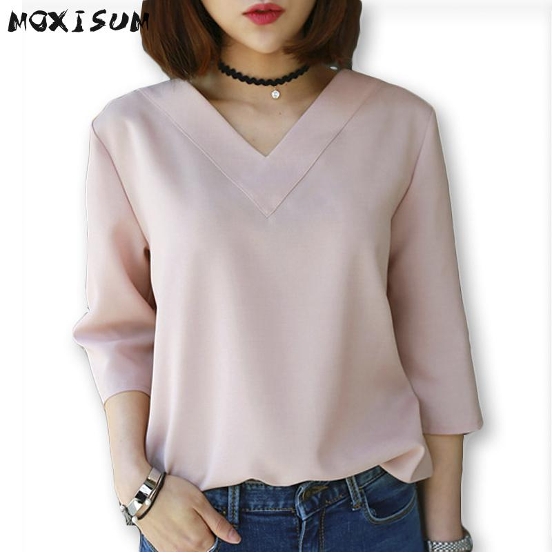 Shopping for Cheap Chiffon Blouse at sukara Store and more from female blouse,top blouse,crop shirt top,shirts women ladies,blouses and shirts,short sleeve blouse on archivesnapug.cf,the Leading Trading Marketplace from China.