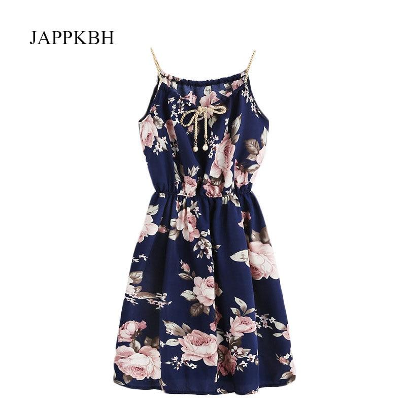 JAPPKBH Plus Size Summer Party Dress Women Elegant Sexy Strapless Beading Ladies Dresses Vintage Mini Beach Dress Women Vestidos