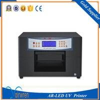 Portable Pen Printer Digital Pen Logo Printing Machine With Pen Tray