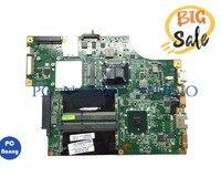 Pananny 75y4174 para lenovo edge 13 e31 portátil placa-mãe u5400 da0ps2mb8c0 testado