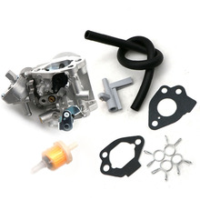 Carburetor Replacement Accessories For Robin Subaru EX27 Overhead Cam Engine 279-62361-20 279-62301-00 цены онлайн