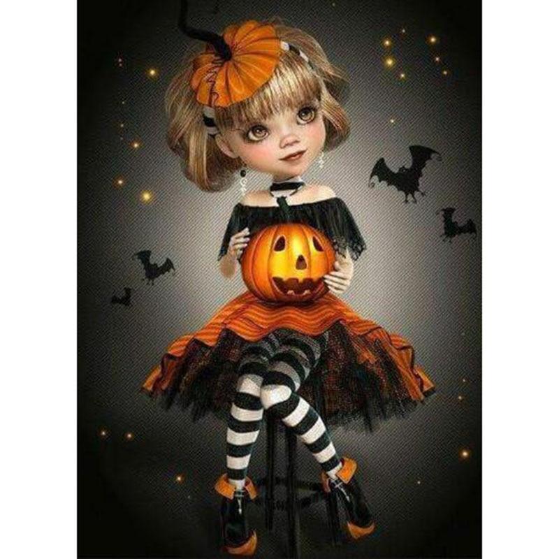 Full-Square-round-5D-DIY-Diamond-Painting-Halloween-gift-Animal-eagle-cat-Diamon00d-Embroidery-Cross-Stitch.jpg_640x640