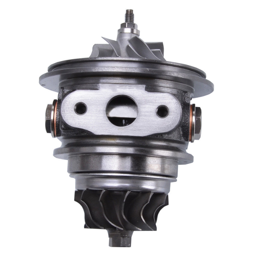Kinugawa Turbo Cartridge CHRA for Mitsubishi Space Runner 4D68T TD04S 9G 49177 02701 in Turbo Chargers Parts from Automobiles Motorcycles