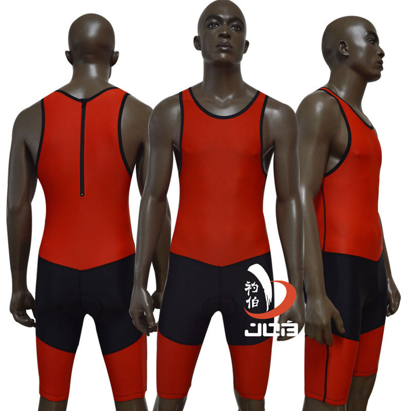 ♔ >> Fast delivery tri suit triathlon in Boat Sport