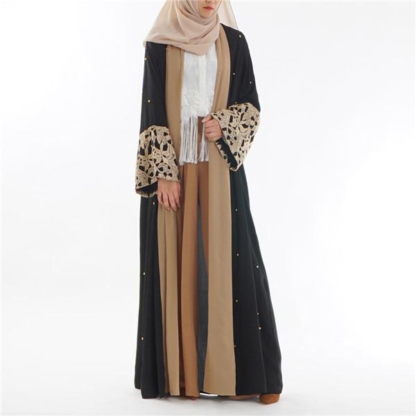 muslim dress600