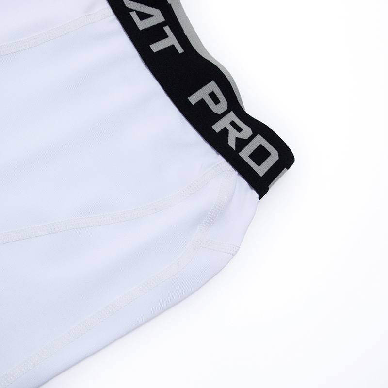 Для мужчин костюм модные компрессионная рубашка для фитнеса Однотонная футболка с короткими рукавами+ Шорты Для мужчин костюм мышцв, бодибилдинг одежда
