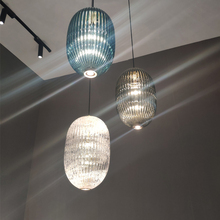 Modern Pendant Ceiling Lamps LED Pendant Lights Pending Lighting Dining Living Room Bedroom Home Decor Hanging Light Fixtures