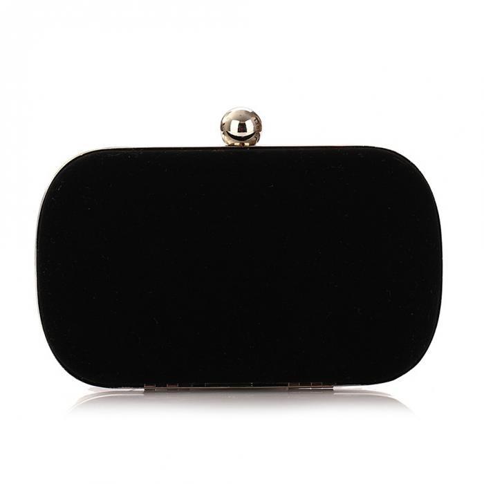 noiva embreagem bolsas de luxo bolsas femininas
