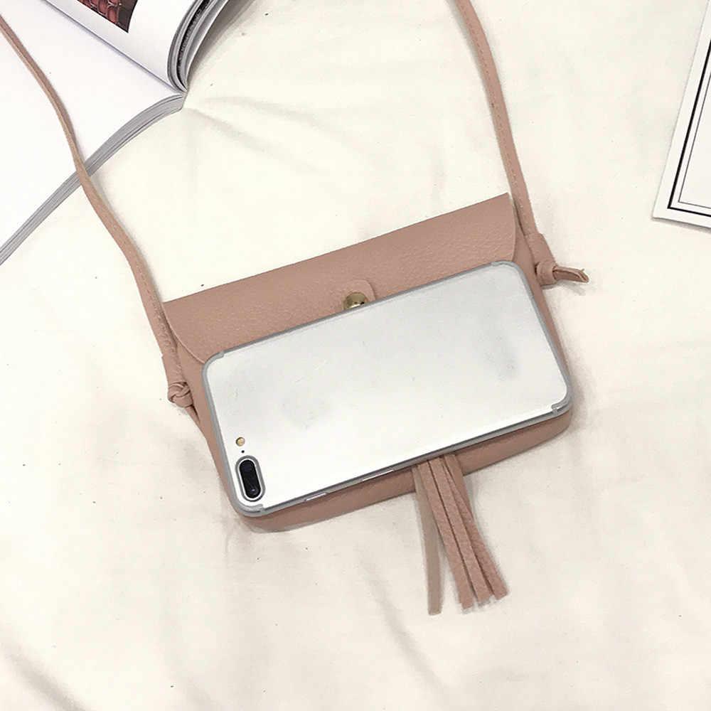 ผู้หญิงกระเป๋าแฟชั่นสามารถ Vintage กระเป๋าถือ Mini Messenger กระเป๋าสะพาย torebki damskie sac a หลัก femme de marque soldes