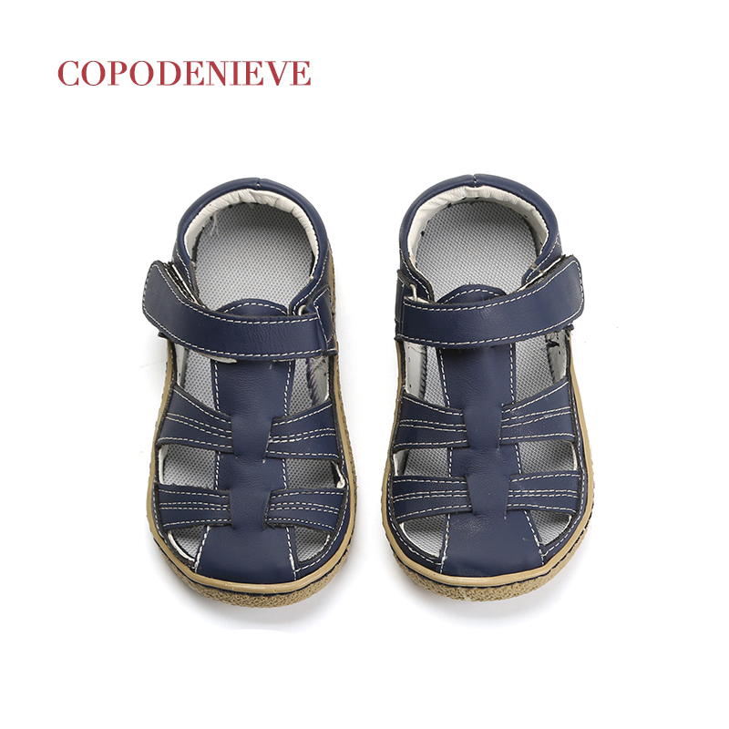COPODENIEVE girls sandals toddler girl