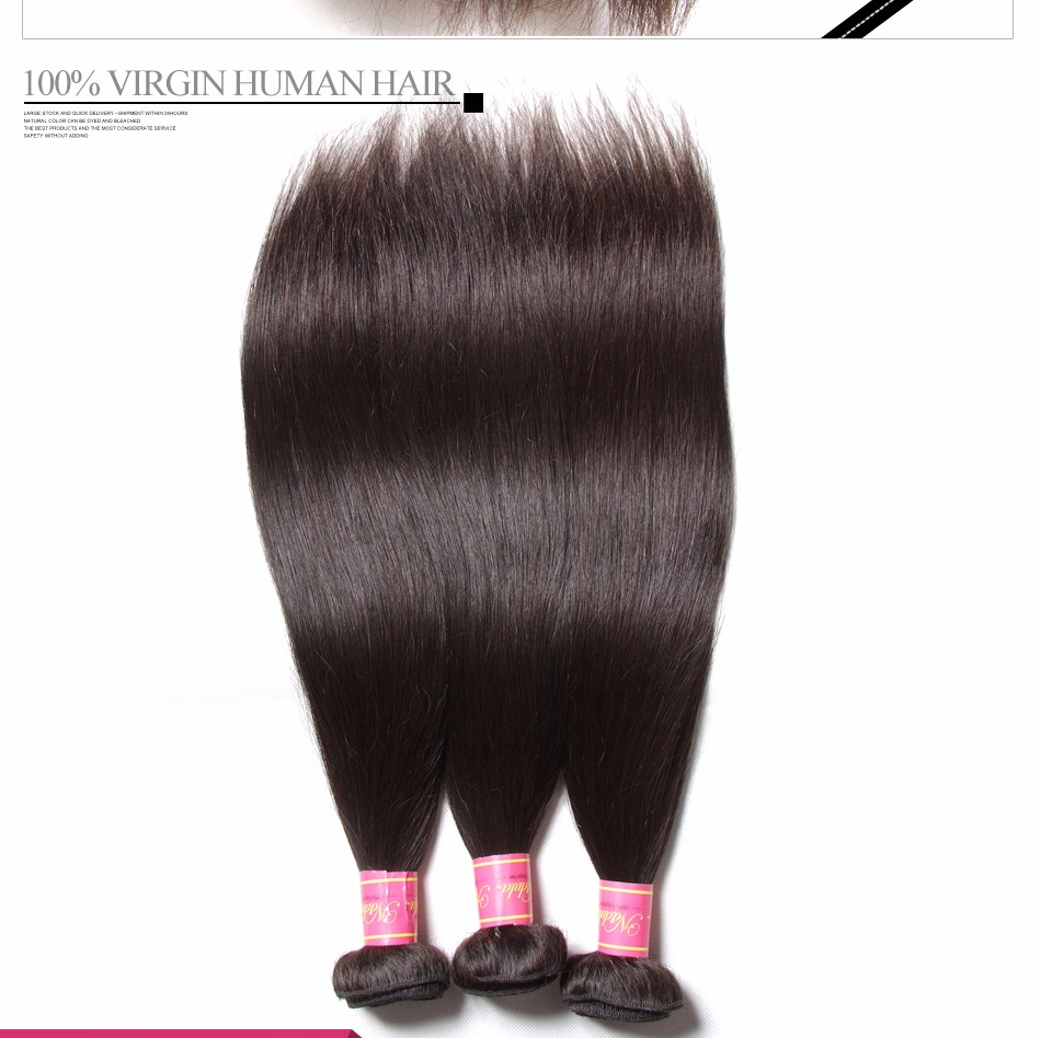 peruvian-straight_05