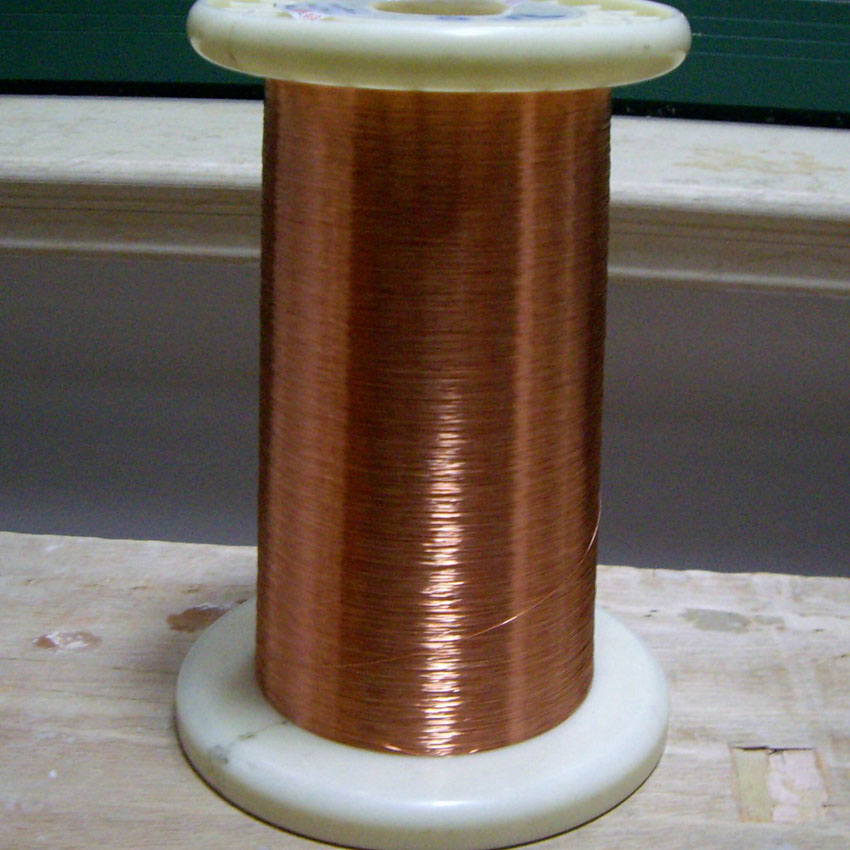 Number 1 Copper Wire : ヾ ^ ノsample mm m pc length qa copper wire