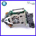 Replacement For Wadia 581 CD DVD Player ASSY Unit Laser Lens Lasereinheit 581 CD-Player Optical Pickup Bloc Optique Spare Part