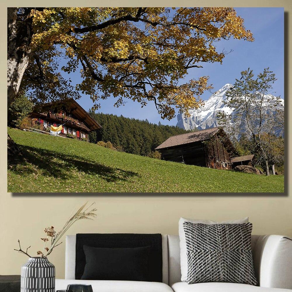 Como Enmarcar Un Poster En Casa. Fabulous El Bosco En Casa With Como ...