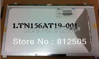 Grade A+ 15.6 LED Screen Matrix LTN156AT09 LTN156AT18 for Samsung NP300E5A 305V5A