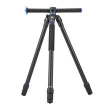 цены на BENRO 360 Degrees Digital SLR DSLR Portable Camera Tripod Professional Camera Tripod  GA269TB2  в интернет-магазинах