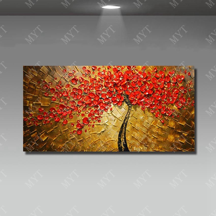 DHH0012-1-100-hand-painted-art-abstract-oil-painting-palette-knife-the-modern-home-on-the-canvas-decoration (12)
