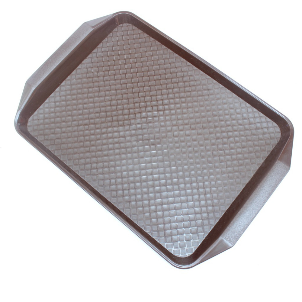 Online Buy Wholesale Serving Tray From China Serving Tray