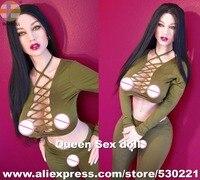 Wmdoll 152 см Высокое качество Большой задница реалистичные sexdoll Большой As, японский реальные куклы, реалистичные силиконовые манекены, взрослы