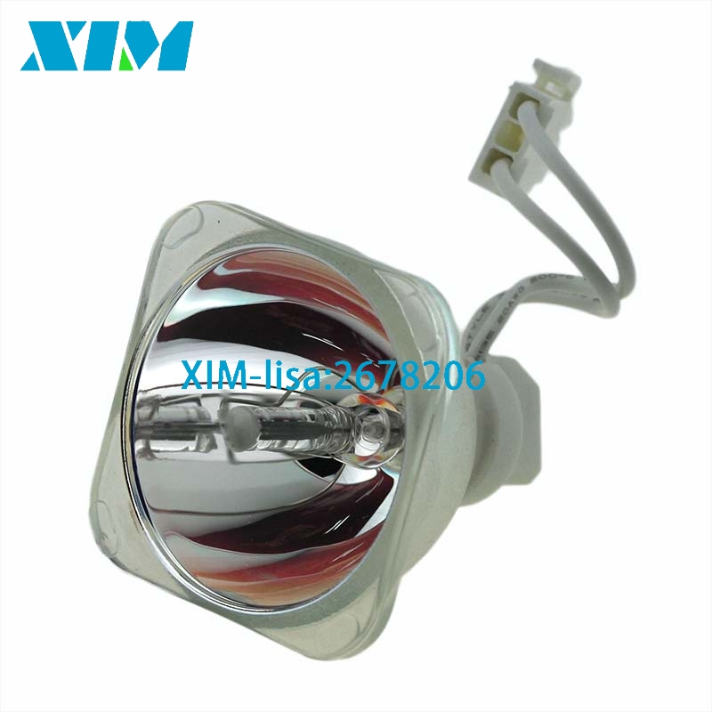 Original MP515 MX501 MP515ST MP525 MP525ST CP-270 MS500 MS500+ MS500H MP526 MP575 MP576 FX810A IN102 Projector lamp for BENQ 5j j5205 001 original bare lamp for projector benq ms500 mx501 mx501 v ms500 projector