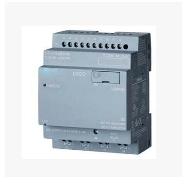 цена на NEW Original 6ED1052-2FB00-0BA6
