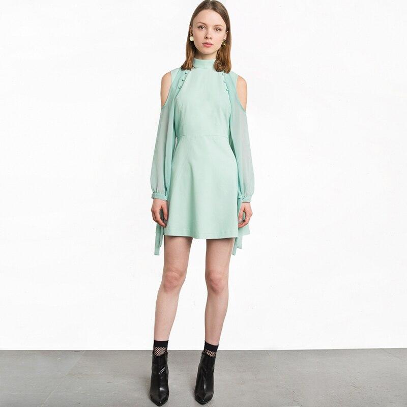 Summer Dress Women Plus Size Dresses Clothes Girls Sukienka Cheap ...