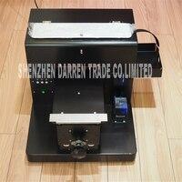 UV flatbed printer price  usb a4 portable printer  printer a4 16.5x30 CM  A4 SIZE  EPSON R330|Power Tool Sets|   -