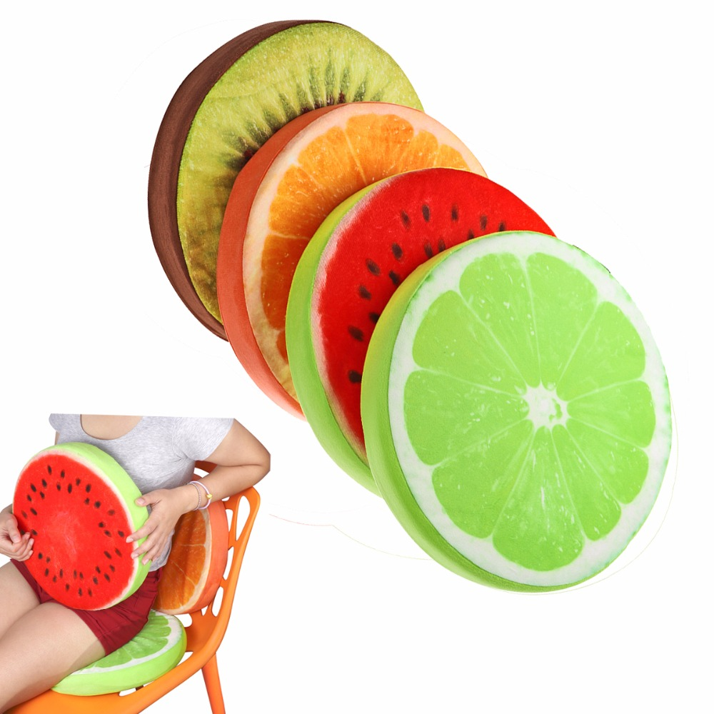 Online buy wholesale watermelon decoration from china for Decoration kiwi