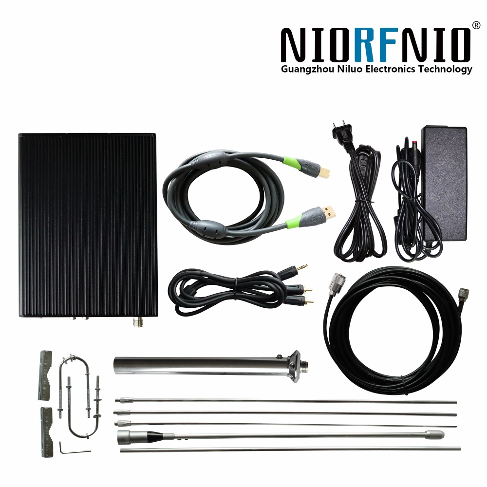 Free Shipping Hot Selling NIORFNIO T25M 0-25W Stereo Watt FM Digital Audio Transmitter Kit 87-108 MHz Adjustable 100w 150w 2u professional fm broadcast radio transmitter fm transmisor 87 108 mhz dipole antenna