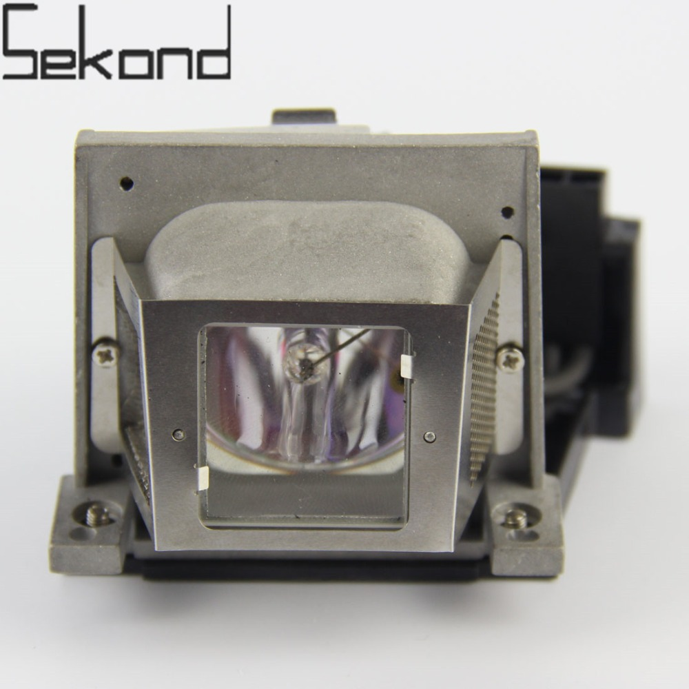 mitsubishi lamp item wd bare in tv projector compatible projectors replacement bulbs dlp for from