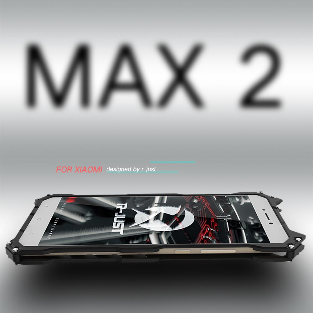 MI-max2_08