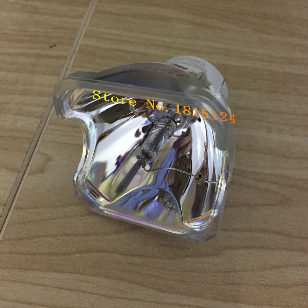 Original Replacement Bare Bulb HITACHI DT00841 for 3M PJ758,PJ759,PJ760,X64,X66,IMAGE PRO 8755G,IMAGE PRO 8755G-RJ Projectors. hitachi dv18dbl rj