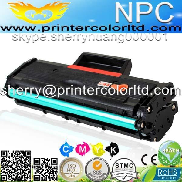 111S Compatible MLT-D111S MLT 111 D111S toner Cartridge For Samsung M2020/2020W/2022/2022W/2070/2070W Printer Free Shipping lepin 02012 city deepwater exploration vessel 60095 building blocks policeman toys children compatible with lego gift kid sets