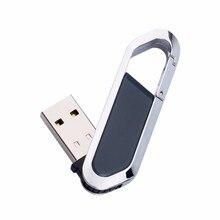 New High Speed USB Flash Drives External Storage Pendrives 64GB 32GB 16GB 8GB 4GB Thumbdrive Usb Memory Card Stick