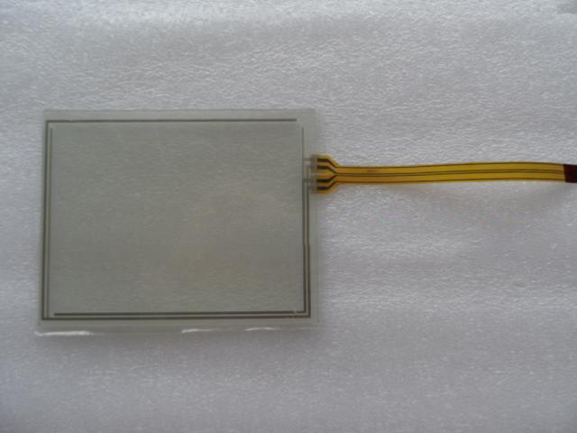 IDEC HG2G-SS22VF-W HG2G-SS22VF-S HG2G-SS22VF-B Touch Screen Panel Digitizer
