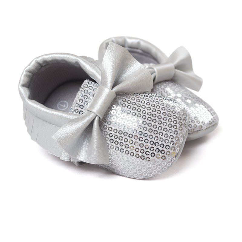 Toddler-Baby-Tassel-Bowknot-Beading-PU-Leather-Soft-Bottom-Shoes-First-Walkers-0-18M-LH6s-5