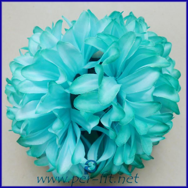Big flower hijab clip volumising flower clip silk hair claw flower big flower hijab clip volumising flower clip silk hair claw flower khaleeji volumizer 16cm 15pcslot in hair accessories from womens clothing accessories mightylinksfo