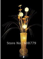 LRF018 Free Shipping Decorative Art Japanese Floor Lamps