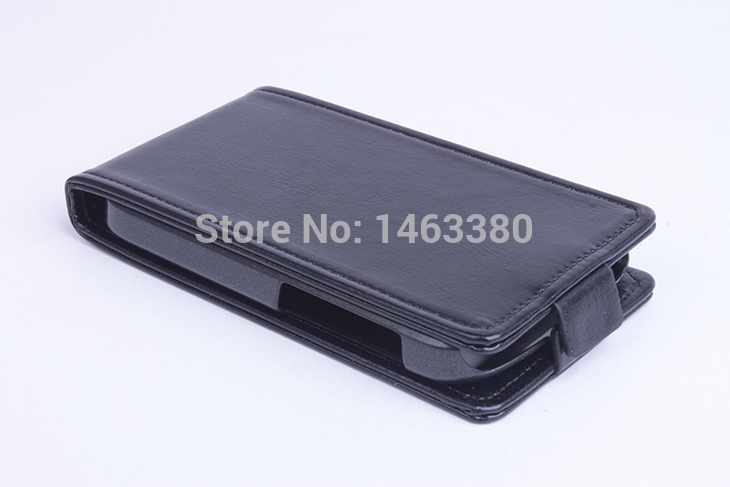 100 High Quality luxury wallet Leather Case for BlackBerry Q10 Q 10 BlackBerryQ10 Flip Cover cases with Mobile Phone Cases in Flip Cases from Cellphones Telecommunications